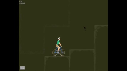 Happy Wheels Fun!!! :d