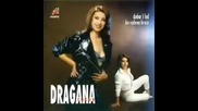 Dragana Cucur - Samo bleda senka 2012