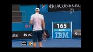 """Федерер или Мъри чакат Григор или Надал на """"Аустрелиън Оупън"""""""