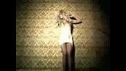 Ashley Tisdale for fahriye evcen love ;)