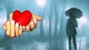 Ты береги свою любовь... Не отпускай ее из рук...