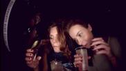 Tove Lo - Habits (stay High) - Hippie Sabotage Remix