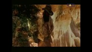 Rednex - Hold Me For a While * Превод + Текст ( H Q )