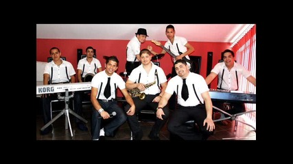 Ork.leo Band 2016 Hd balada