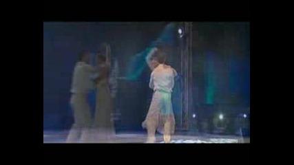 Веселин Маринов - След Края На Света!!!
