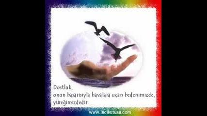 Стара турска песен - Hababam sinifindan sarki