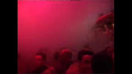 Amnesia Ibiza 2010