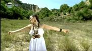 Райна - Славей ми пее Planeta Hd