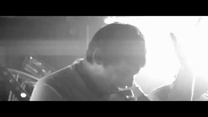 Example - Changed The Way You Kiss Me' Official Video