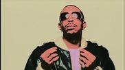 Ludacris ft. Plies - Nasty Girl