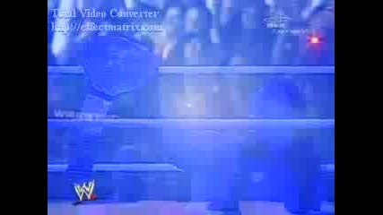 Wrestlemania23higlights - Thestarsare