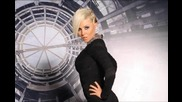 Елена - кой ще сложи края (cd Rip)