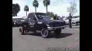 {2010} е това, се казва подскачащи коли crazy jump Koli