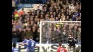 30.04 гол на Раян Бабел при загубата от Челси с 2:3