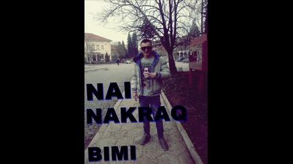 Bimi - Nai - nakraq