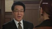 Бг субс! Cheongdamdong Alice / Алиса в Чонгдамдонг (2012) Епизод 7 Част 4/4
