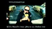 Promo - Costi Ionita - Vrei Mynele Tv