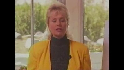 Dr. Lorraine Day - храна и болести 3 от 6