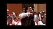 100 цигулки, руски мелодии