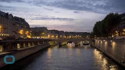 Paris Climate Summit and UN Talks in December