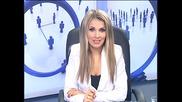 """Джони Пенков в откровено интервю за предаването """"Под лупа"""""""