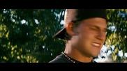 Трансформърс Бг Аудио ( Високо Качество ) (2007) Част 3 Филм