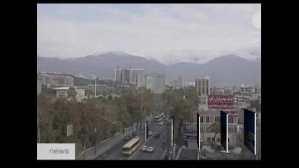 Посолството на Иран у нас обвини Израел, че използва атентата в Бургас, за да дискредитира Иран