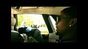 Yung Mazi, Supasport, Euro Fresh (the Builderbergz W/ Katt Stacks Cameo) - Phantom On Sixes