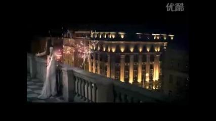 Katy Perry - Firework (официално видео) (премиера в България!)