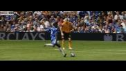 Дидие Дрогба - Играч мечта