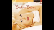Christina Aguilera - Oh, Mother ( Audio )