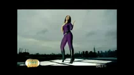 Alicia Keys - Try Sleeping With A Broken Heart - official music video