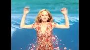 Madonna - Love Profusion (video)
