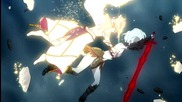 Shingeki no Bahamut Genesis Episode 11 Eng Subs [576p]