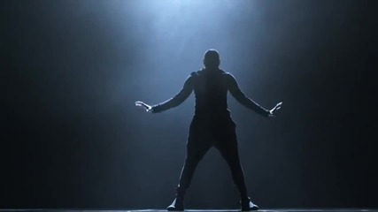 Превод! Chris Brown - Don't Be Gone Too Long