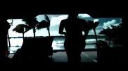 Lifelike _ Kris Menace - Discopolis (official Music Video)