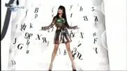 New Hit Bomba! Мария и Цвети Янева - Какво правим сега official hd video