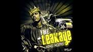 King Nomb Feat. Lil Boosie - I Get Money