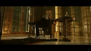 Tyga - Dope (explicit) ft. Rick Ross