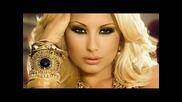 Cvetelina Yaneva amp Ionut Cercel - Vlez Official Song Cd Ri