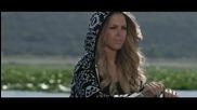 Трудно дете • Видео Премиера 2015 Fani Drakopoulou – Diskolo paidi