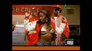 Crime Mob Ft. Lil Scrappy - Rock Yo Hips