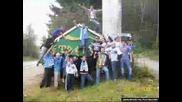 Spartak Pleven Ultras