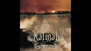 Kalmah - Outremer