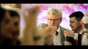 A-dessa - Женщины, я не танцую ( Nikolay Ivanov )
