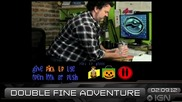 Ign Daily Fix - 9.2.2012 - Ipad 3 Inbound & Last of Us Details