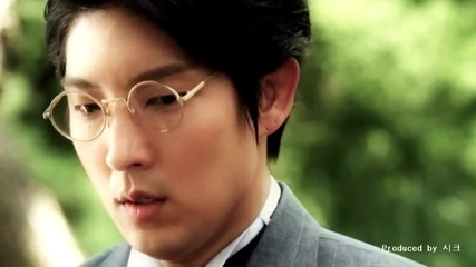 (gunman In Joseon) Lee Joon Gi Somewhere