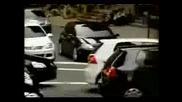 Реклама - Volkswagen Rabbit