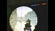 Counter - Strike[sera Prav]