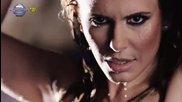 Анелия, G. Giasemis & The Rook - Изведнъж / Официално Видео